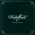 Kalafina - Re/oblivious '2008