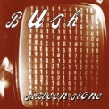 Bush - Everything Zen [CDS] '1994