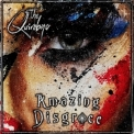 Quireboys, The - Amazing Disgrace '2019