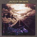 Jackson Browne - Running On Empty (Remastered) '2019