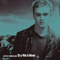 Justin Timberlake - Cry Me A River [CDS] '2002