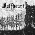 Wolfheart - Wolves Of Karelia '2020