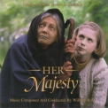 William Ross - Her Majesty OST '2004