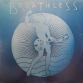 Breathless - Breathless '1979