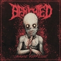 Benighted - Obscene Repressed '2020