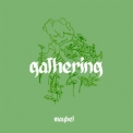 Maybel - Gathering '2020