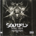 Soulfly - Dark Ages '2005