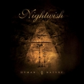 Nightwish - HUMAN. :II: NATURE. '2020
