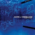 Alice In Videoland - Maiden Voyage '2003