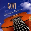 Govi - Seventh Heaven '2000