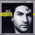 Billy Squier - The Best Of Billy Squier '2005