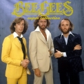 Bee Gees - Super Collection '2019