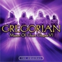Gregorian - Masters Of Chant. Chapter VI '2007