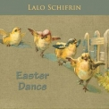 Lalo Schifrin - Easter Dance '2020