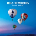 Mike & The Mechanics - Out Of The Blue '2019
