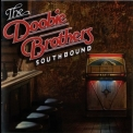 Doobie Brothers, The - Southbound '2014