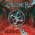 Crusher - Unleashed '2020
