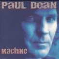 Paul Dean - Machine '1994