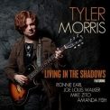 Tyler Morris - Living In The Shadows '2020