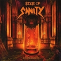 Edge of Sanity - Crimson II '2003