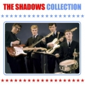 Shadows, The - Collection '2020