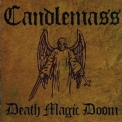 Candlemass - Death Magic Doom '2009