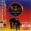 Beatles, The - The Capitol Albums Vol. 1 {japanesse Album} [flac] (2004) '4