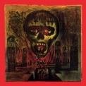 Slayer - Seasons in the Abyss '1990