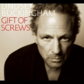 Lindsey Buckingham - Gift Of Screws '2008