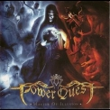 Power Quest - Master Of Illusion '2008
