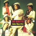 Rubettes, The - Juke Box Jive '1992