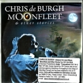 Chris De Burgh - Everywhere I Go '2010