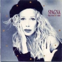Spagna - Matter Of Time '1993