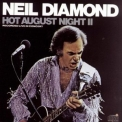 Neil Diamond - Hot August Night II '1987
