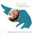 Jewel - Pieces Of You '1994