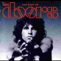 Doors, The - The Best Of The Doors  '2000