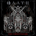 Daath - The Concealers '2009