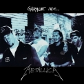 Metallica - Garage Inc. (CD1) '1998