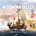 Various Artists - Moominvalley 2 (Official Soundtrack) '2020