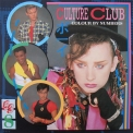 Culture Club - Colour By Numbers '1983