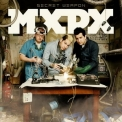 Mxpx - Secret Weapon (Deluxe Edition) '2007