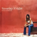 Beverley Knight - Affirmation '2004