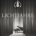 Lacrimosa - Lichtjahre (CD1) (Limited Edition) '2007