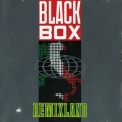 Black Box - Remixland '1990