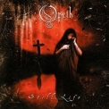 Opeth - Still Life (Remastered) '1999