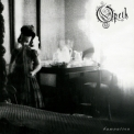 Opeth - Damnation '2003