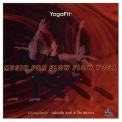 Gabrielle Roth - Music For Slow Flow Yoga '2003