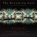 Inlakesh - The Dreaming Gate '1996