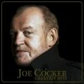 Joe Cocker - Greatest Hits '2020
