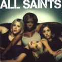 All Saints - All Saints '1998
